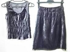 JILL STUART(ジルスチュアート)のスカートセットアップ