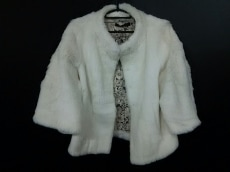 INES&MARECHAL(イネス)のジャケット