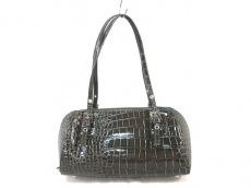モンタリア(montaria)のハンドバッグ