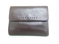 HUGOBOSS(ヒューゴボス)のその他財布