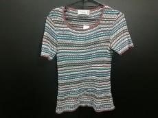 MISSONISPORT(ミッソーニスポーツ)のTシャツ