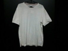 THOMBROWNE(トムブラウン)のTシャツ