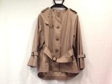 PRINGLE1815(プリングル)のコート