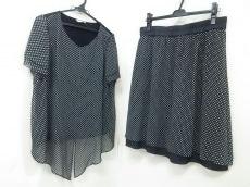 RoseTiara(ローズティアラ)のスカートセットアップ
