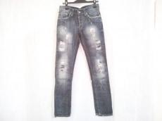 ABSOLUT JOY(アブソリュートジョイ)のジーンズ