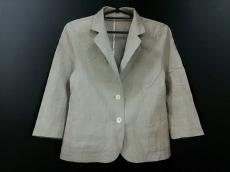 LAMARINEFRANCAISE(マリンフランセーズ)のジャケット