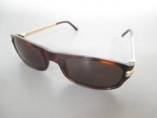 Cartier(カルティエ)のサングラス
