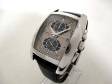 KENNETH COLE(ケネスコール)の腕時計