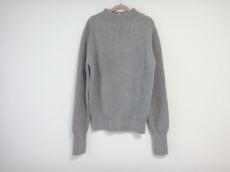 HYKE(ハイク)のセーター