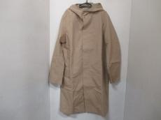 AURALEE(オーラリー)のコート