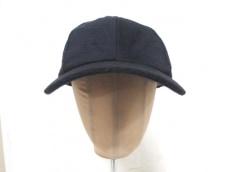 AMIalexandremattiussi(アミアレクサンドルマテュッシ)の帽子
