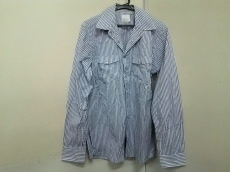 Levi'sFenom(リーバイスフェノム)のシャツ