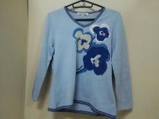 HANAE MORI(ハナエモリ)のセーター
