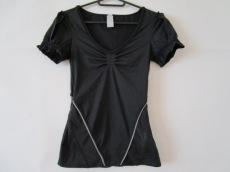 ADIDASBYSTELLAMcCARTNEY(アディダスバイステラマッカートニー)のTシャツ