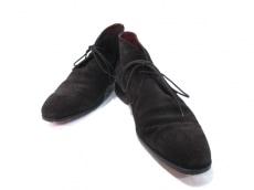 DIMELLA(ディメッラ)のブーツ