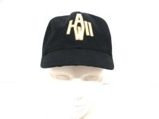 GOLDEN GOOSE(ゴールデングース)の帽子
