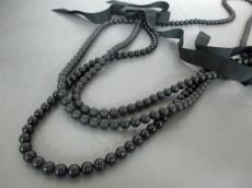 JAEGER(イエガー)のネックレス