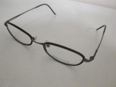 ROBERT MARC(ロバートマーク)のサングラス