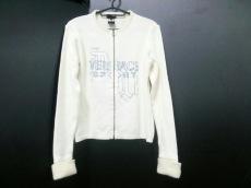 VERSACE SPORT(ヴェルサーチスポーツ)のセーター
