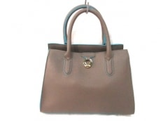 DoCLASSE(ドゥクラッセ)のハンドバッグ