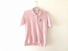 WONDERFULWORLD(ワンダフルワールド)のポロシャツ