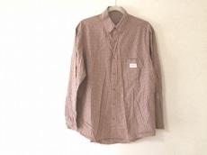 WONDERFUL WORLD(ワンダフルワールド)のシャツ