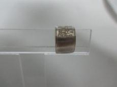 JeanPaulGAULTIER(ゴルチエ)のイヤリング