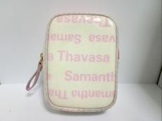 Samantha Thavasa(サマンサタバサ)/小物入れ