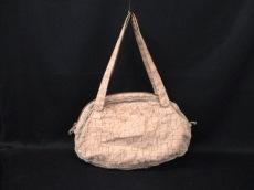 mina perhonen (mina)(ミナペルホネン)のショルダーバッグ