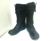 SOREL(ソレル)のブーツ