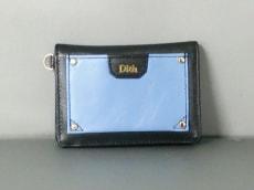 Dith(ディス)のパスケース