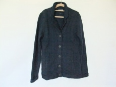 DOLOMITE(ドロミテ)のジャケット