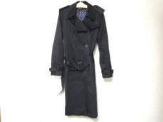 PaulSmithBLACK(ポールスミスブラック)のコート