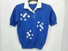 ChristianDiorSports(クリスチャンディオールスポーツ)のポロシャツ
