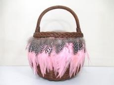 Jewelna Rose(ジュエルナローズ)のハンドバッグ