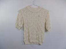 l'atelier du savon(アトリエドゥサボン)のセーター