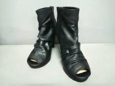 YECCA VECCA(イエッカヴェッカ)のブーツ