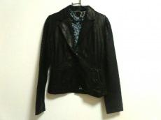 DACUTE(ダクテ)のジャケット
