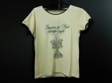 beautifulpeople(ビューティフルピープル)のTシャツ