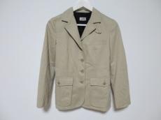 PHILOSOPHYdiALBERTAFERRETTI(フィロソフィーディアルベルタフェレッティ)のジャケット