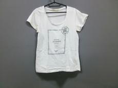 IENASLOBE(イエナ スローブ)のTシャツ