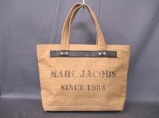 MARCJACOBS(マークジェイコブス)のハンドバッグ
