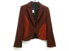 PaulSmithBLACK(ポールスミスブラック)のジャケット