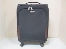 ProtecA(プロテカ)のキャリーバッグ