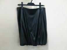 DUAL VIEW(デュアルヴュー)のスカート