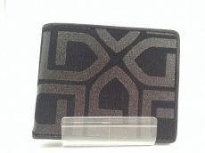 GARNI(ガルニ)の2つ折り財布