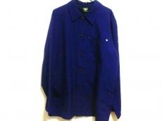 Dr.Martens(ドクターマーチン)のジャケット
