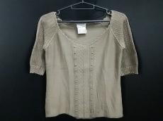 PHILOSOPHYdiALBERTAFERRETTI(フィロソフィーディアルベルタフェレッティ)のセーター