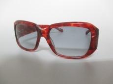 MARCJACOBS(マークジェイコブス)のサングラス