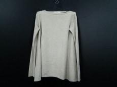 leglazik(グラジック)のセーター